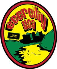 Beer City USA!